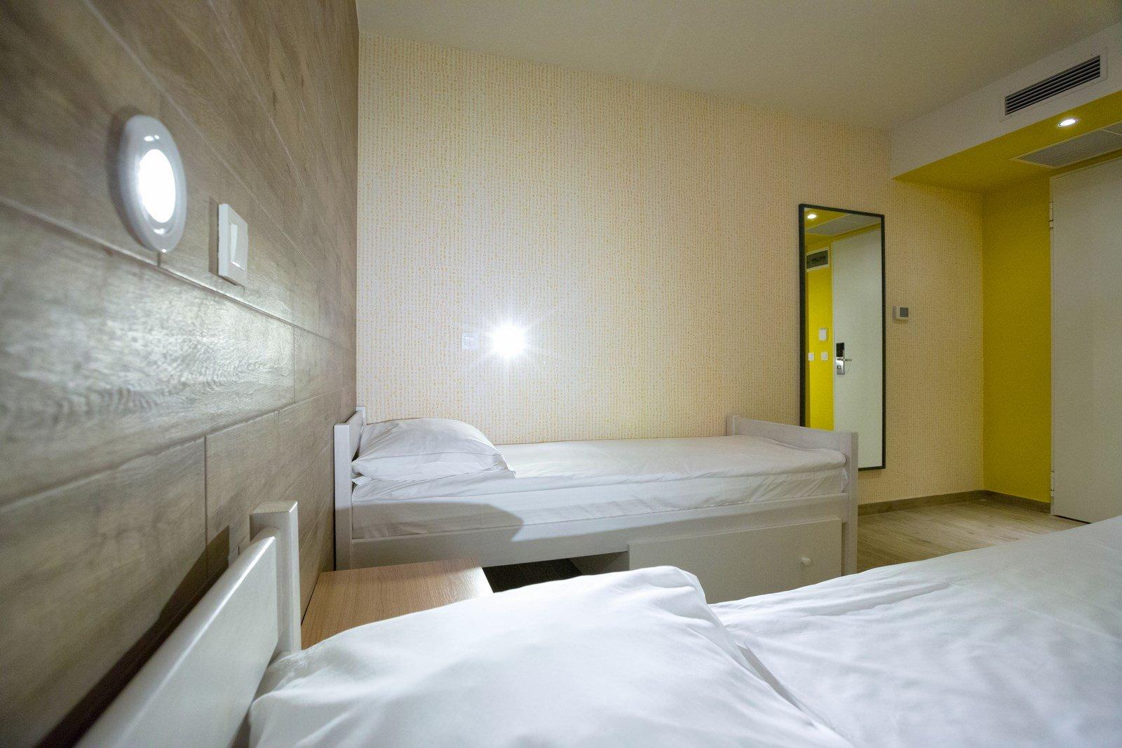 hostel-link-lovran-0693