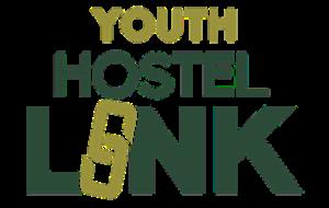 Hostel Link Lovran