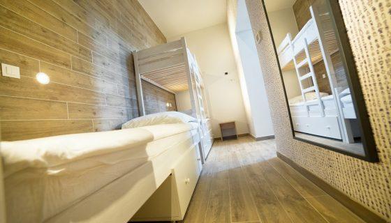 hostel-link-lovran-0614